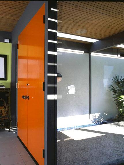 Hillis Entry Interior-1