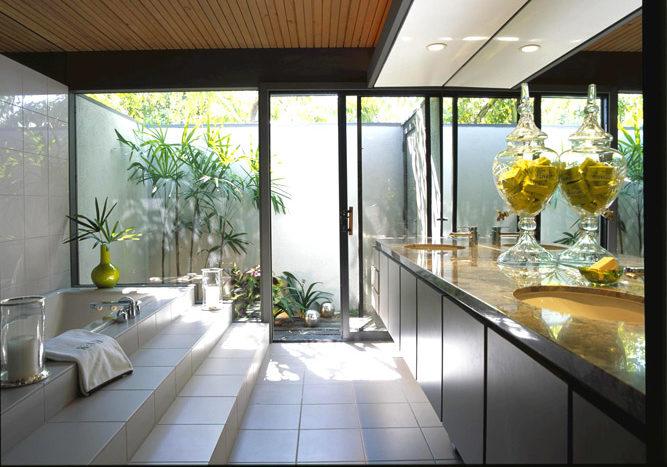 Hillis Master Bath-1