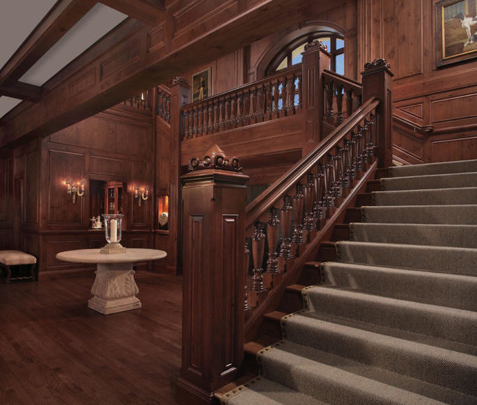 03_Staircase_LowRes
