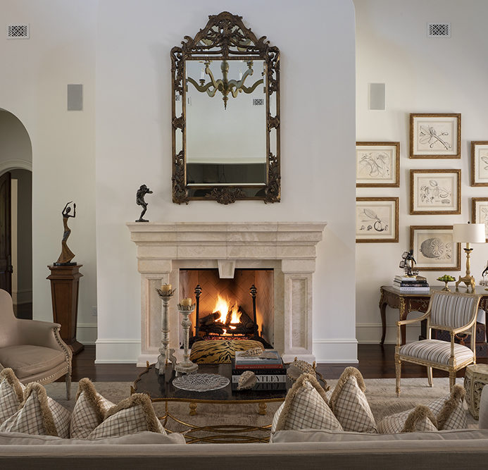 exquisite_livingroom