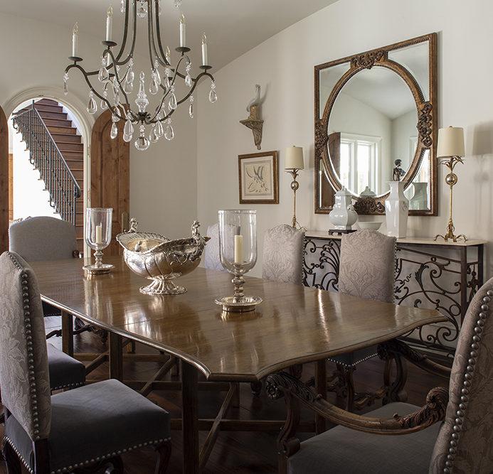 diningroom_new